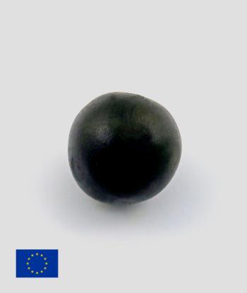BLACK AFGHAN 1GR CBD < 20%