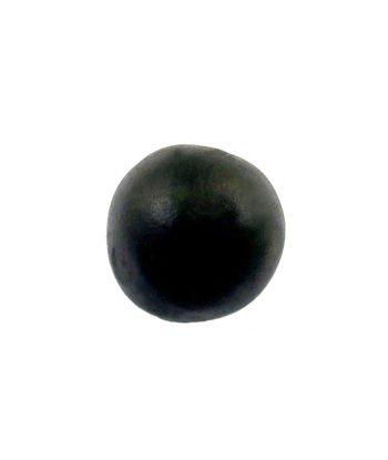 BLACK AFGHAN CBD 20