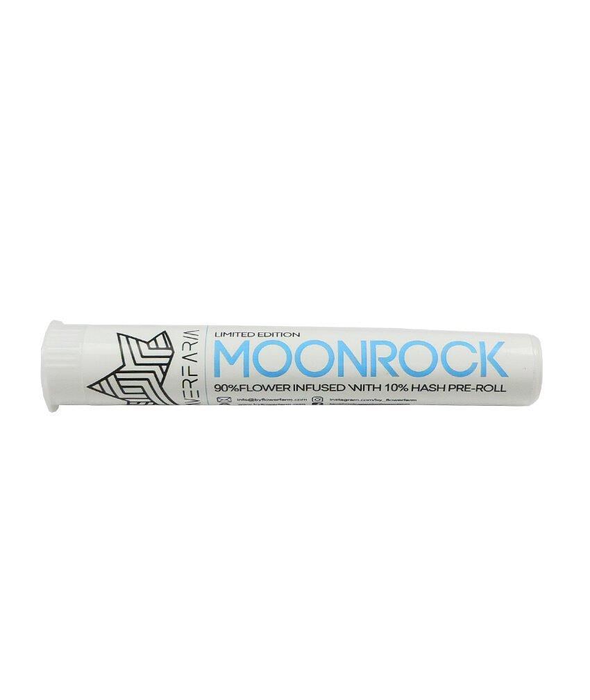 preroll moonrock