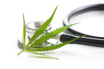 La cannabis non cura il Coronavirus