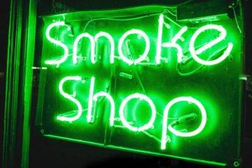 Usa le vendite di cannabis legale supereranno i 15 miliardi di dollari nel 2020