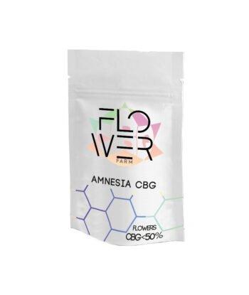 amnesia cbg 10 gr 20 cbd flower farm