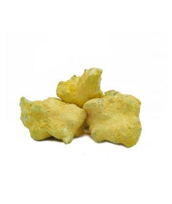 golden nuggets cannabis light byflowerfarm