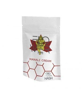 malani cream cbd 1 gr 50 cbd flower farm