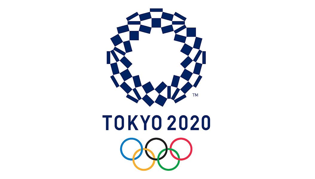 giochi-olimpici-tokyo-cbd